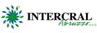 Intercral Abruzzo ASD