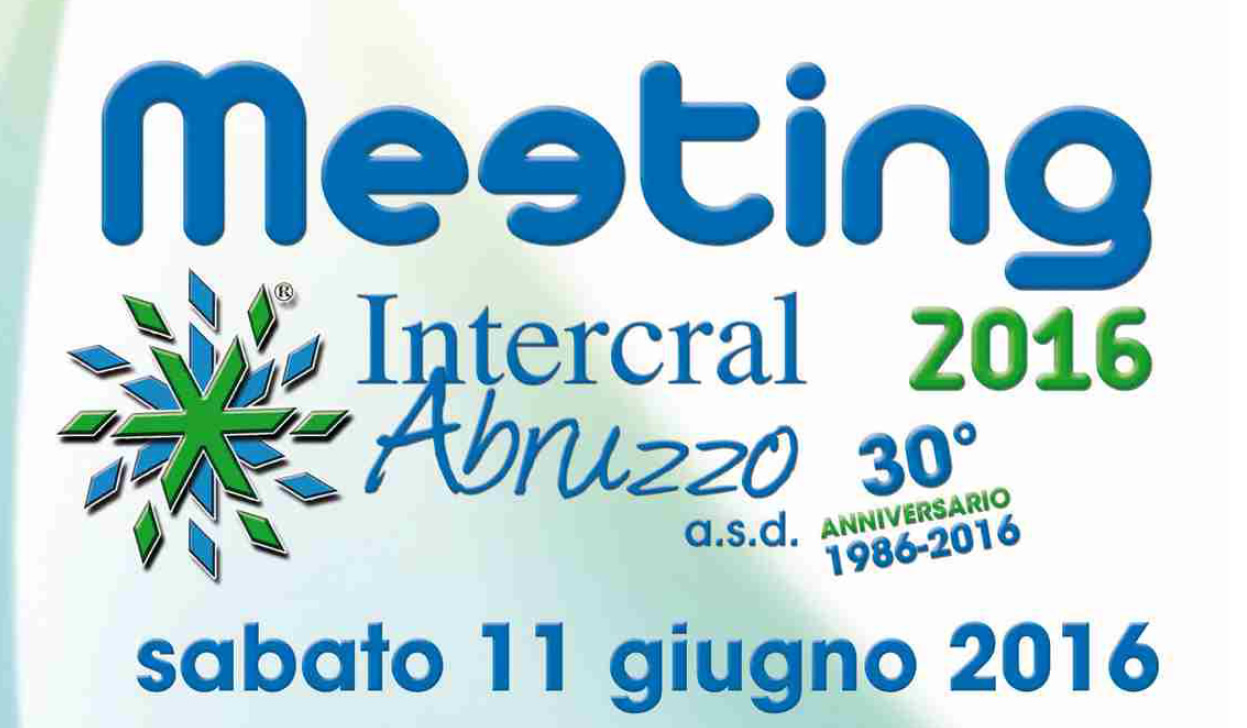 meeting-intercral-abruzzo-11-giugno-2016