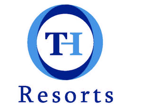 TH_resort_01
