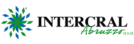 intercral-logo_272x90