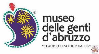 museo_01