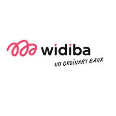 widiba-logo_v2