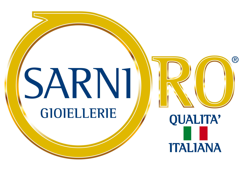 logo SarniOro3