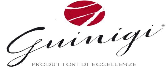 i_guinigi